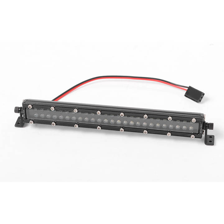 RC4WD C-Series Lichtbalken 120 mm