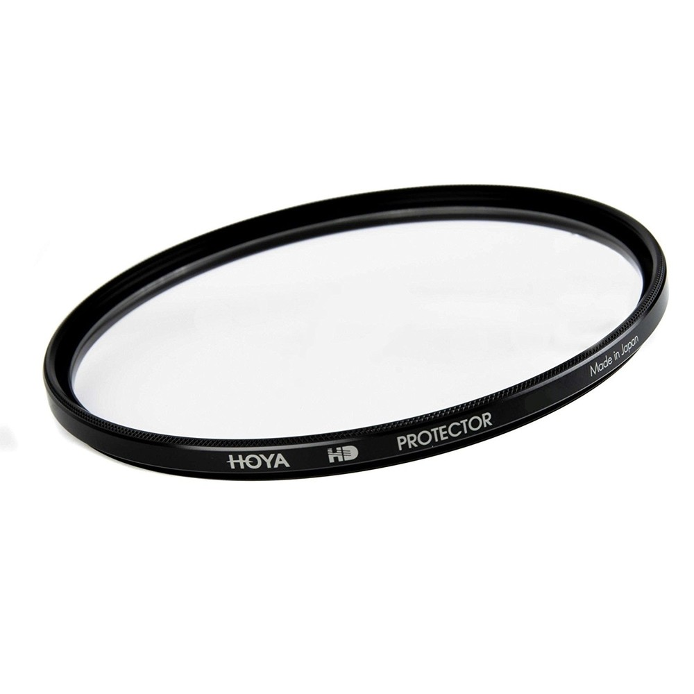 Hoya Protector Filter HD-Serie 52mm 52mm