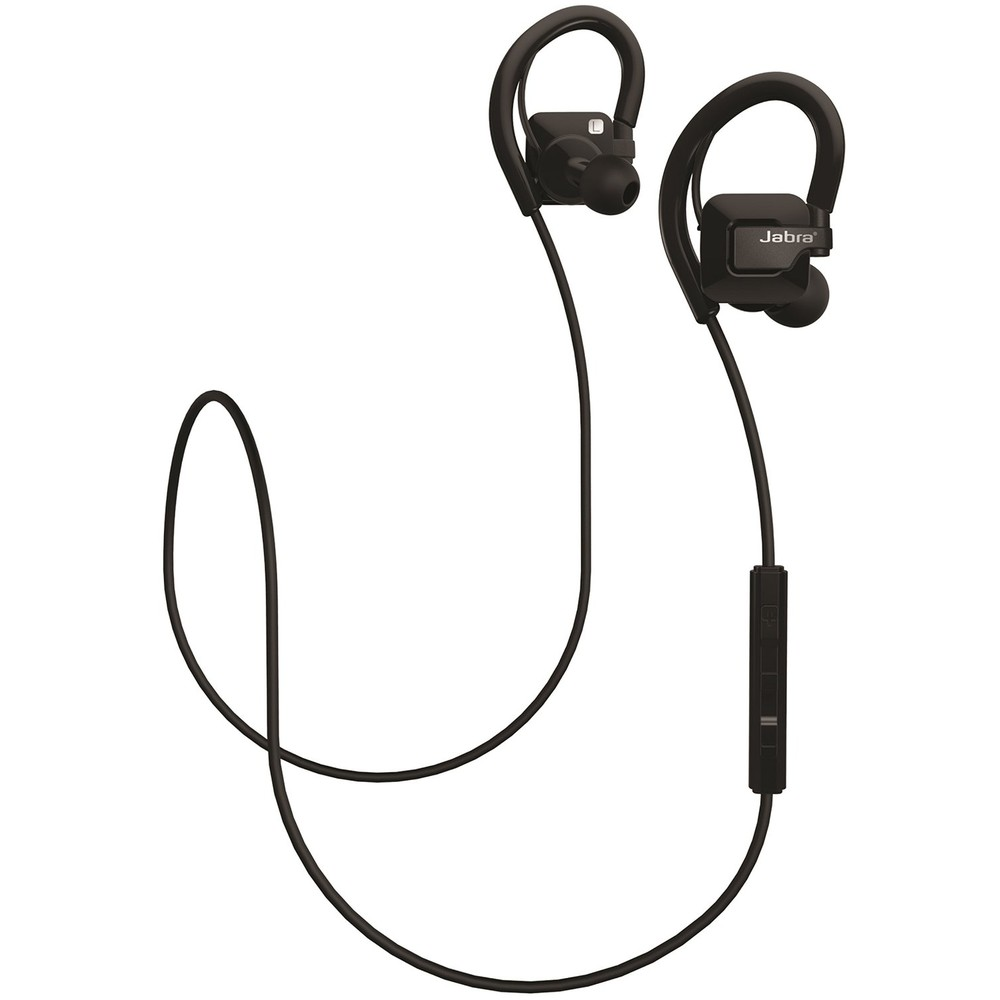 Jabra Step Wireless, null