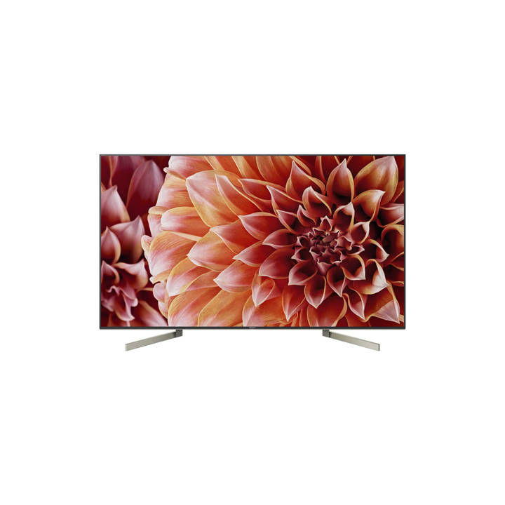 "SONY Bravia KD-55XF9005, 55"" 4K UHD Smart TV"