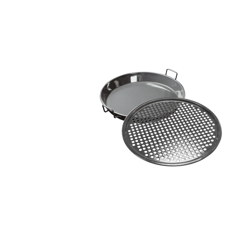 OUTDOORCHEF Gourmet-Set M