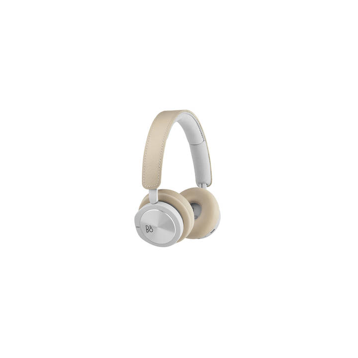 BANG & OLUFSEN Beoplay H8i Natural