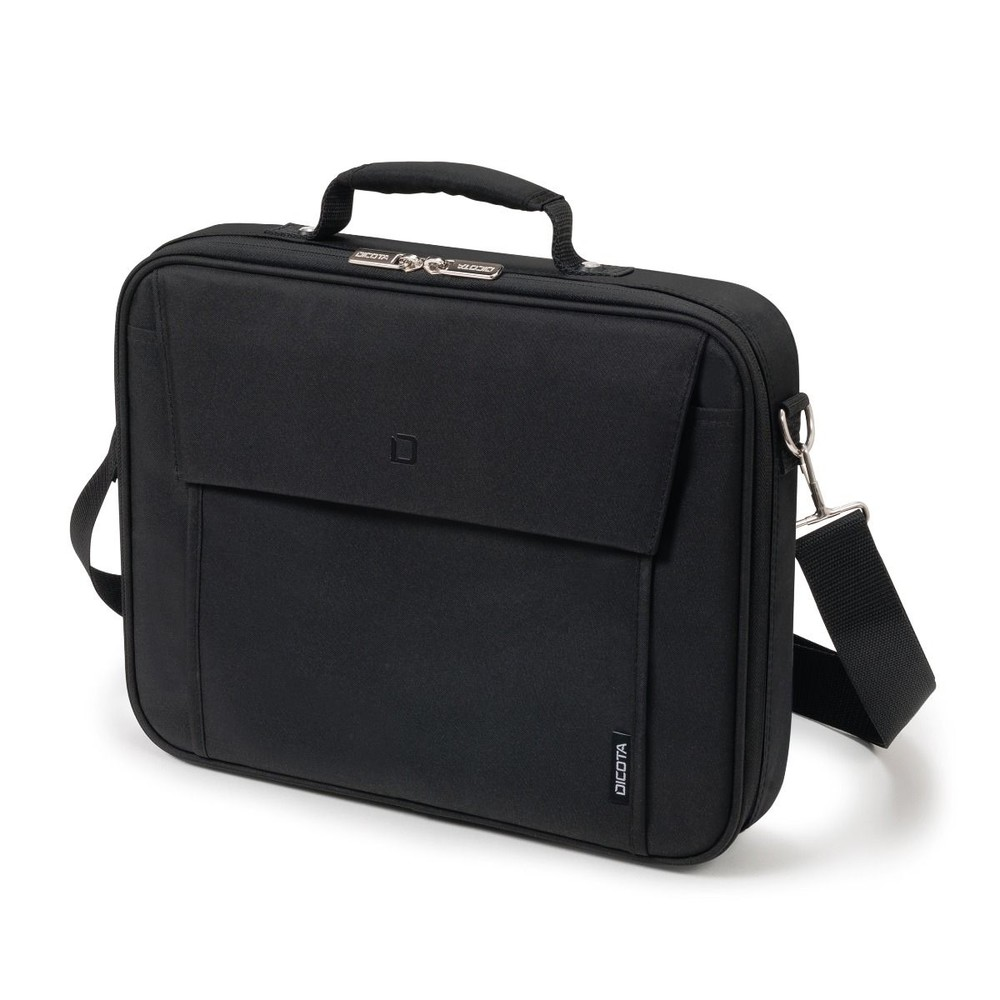 DICOTA Multibase Bag