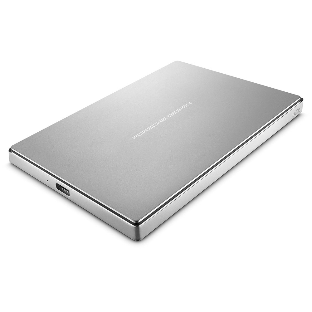HDD Mobile Drive 2TB
