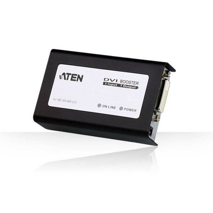 ATEN DVI-Repeater VE560