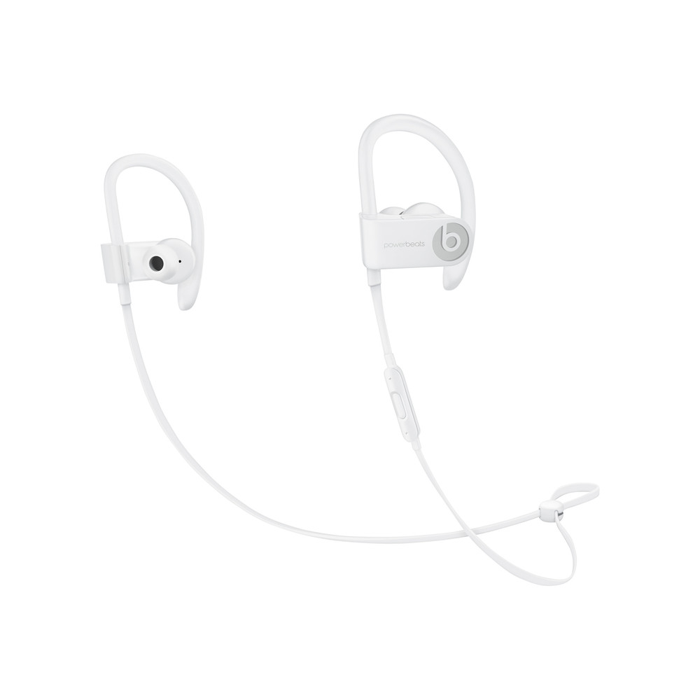 BEATS Powerbeats3