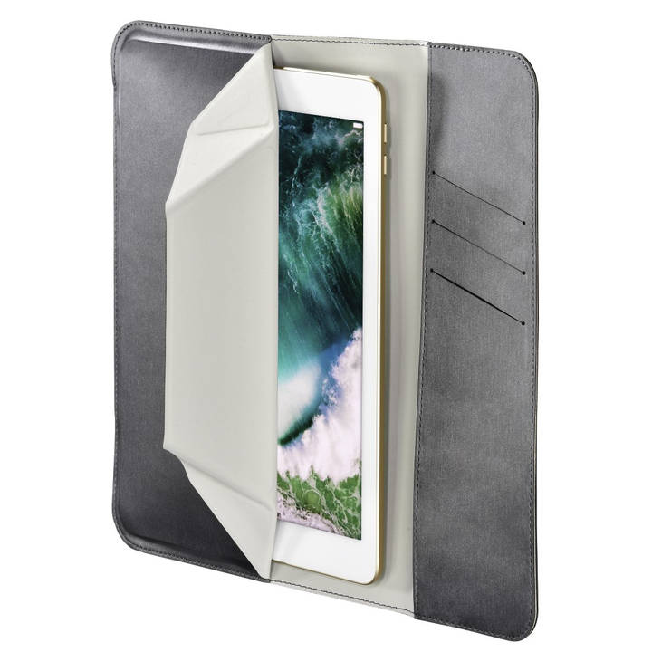Tablet-Case Super Slim für Apple iPad 9.