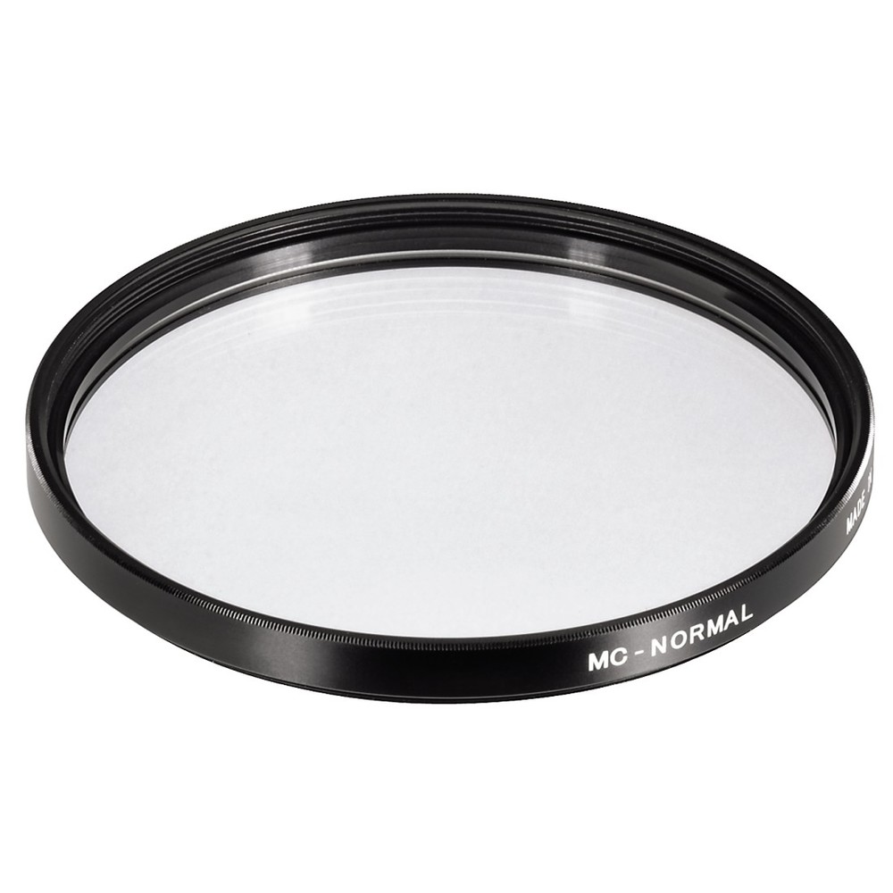 UV-Filter 390, HTMC multi-coated, 67,0 m
