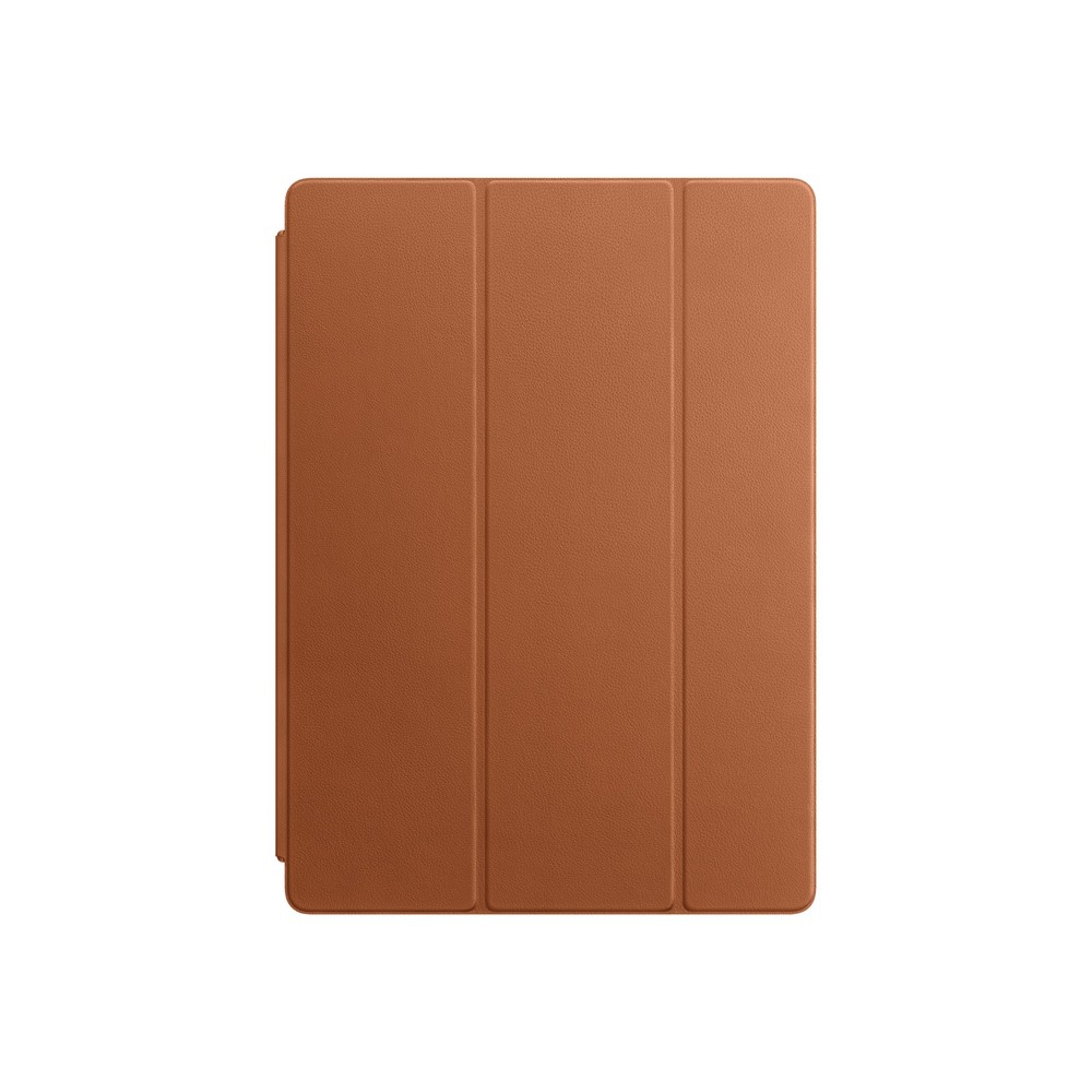 APPLE Leather Smart Cover für 32,8cm 12,