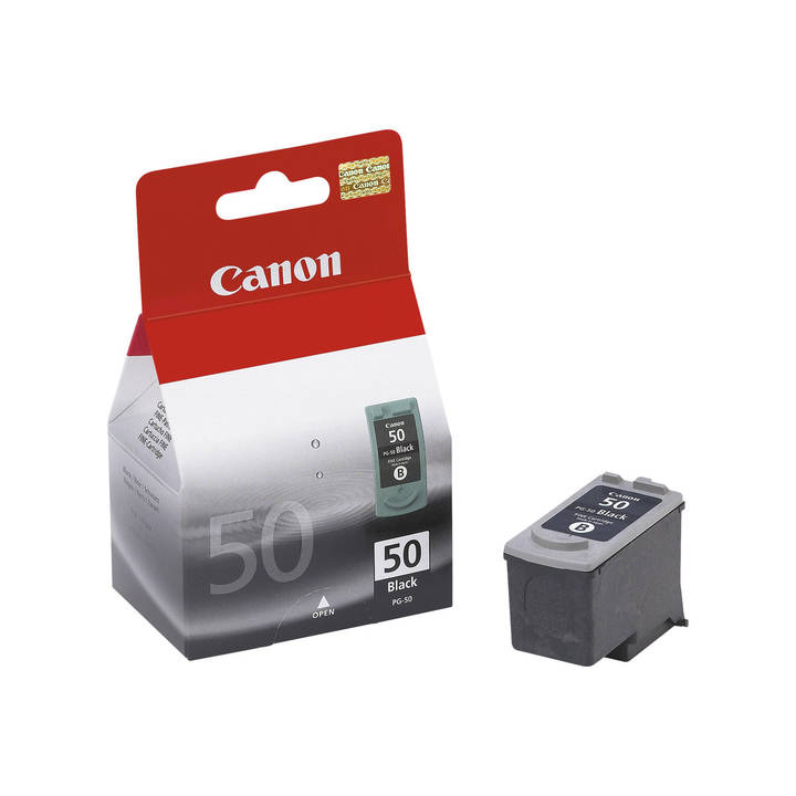 CANONE PG-50
