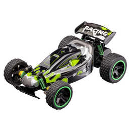 RC Speed Buggy