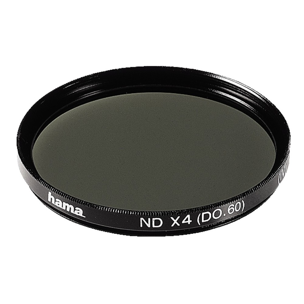 Graufilter ND4, HTMC, 67 mm