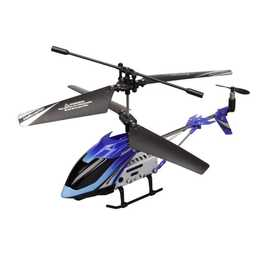 PRO HELICOPTER Infrarot Helikopter 3.5ch M310