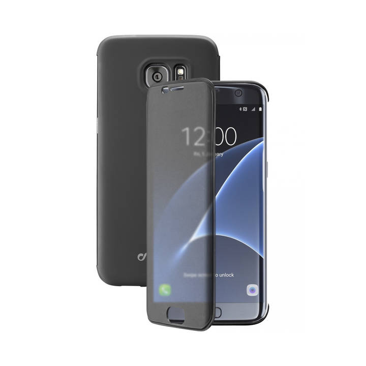 CELLULAR LINE Book Touch Galaxy S7 Edge S7
