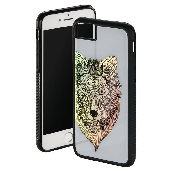 Cover Akela für Apple iPhone 6/6s/7/8, G
