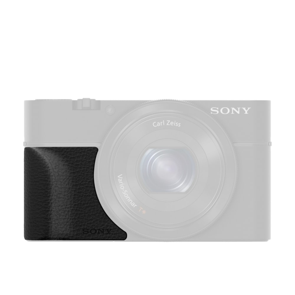 Sony AGR-2B Camera Grip DSC-RX100M3