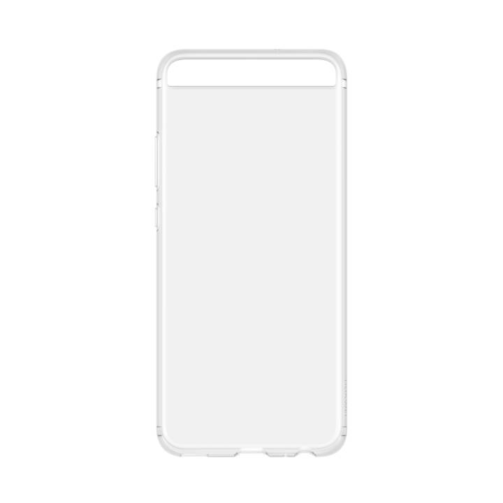 HUAWEI Backcover für P10 Plus
