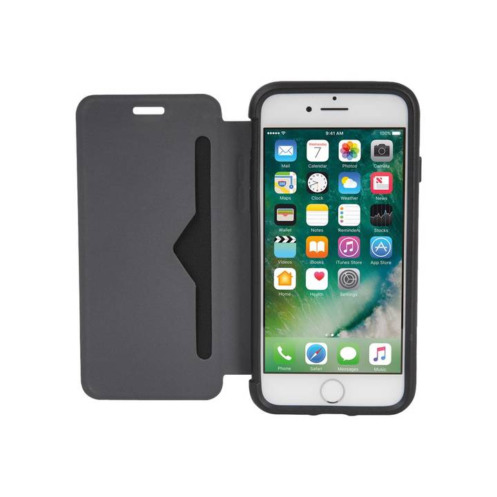 OtterBox Symmetry Folio Etui iPhone 8/iP
