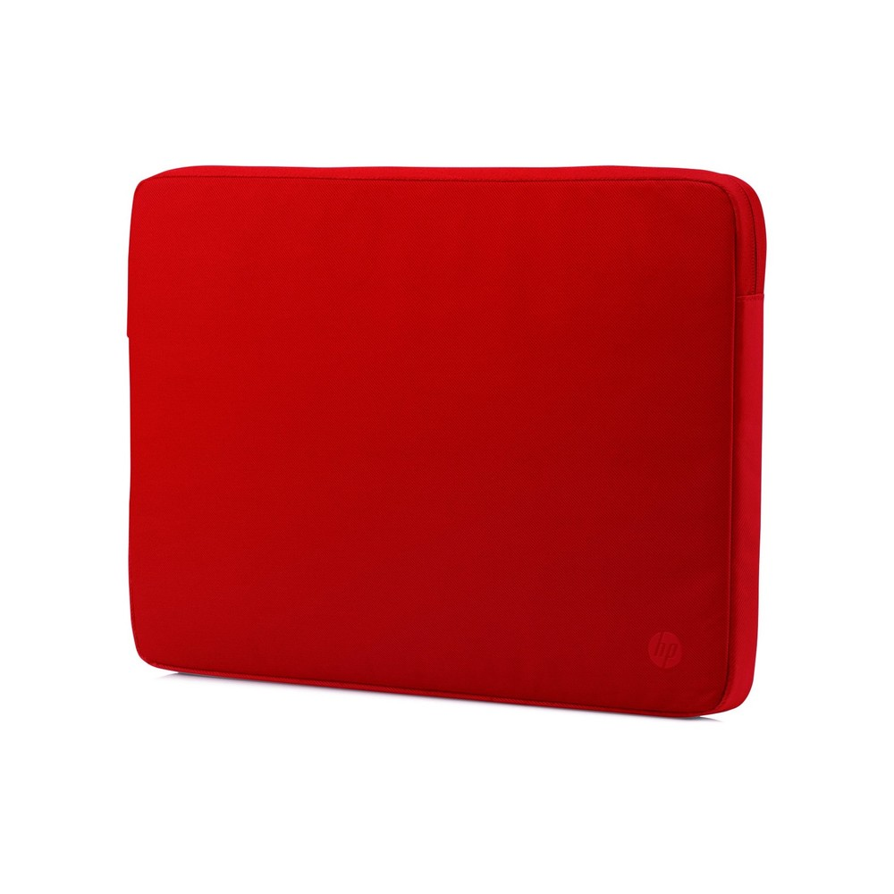HP 15.6 Red Sleeve