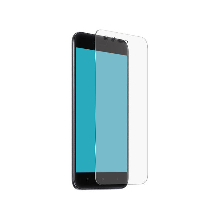 SBS Screen Protection, Mi A1, Clear