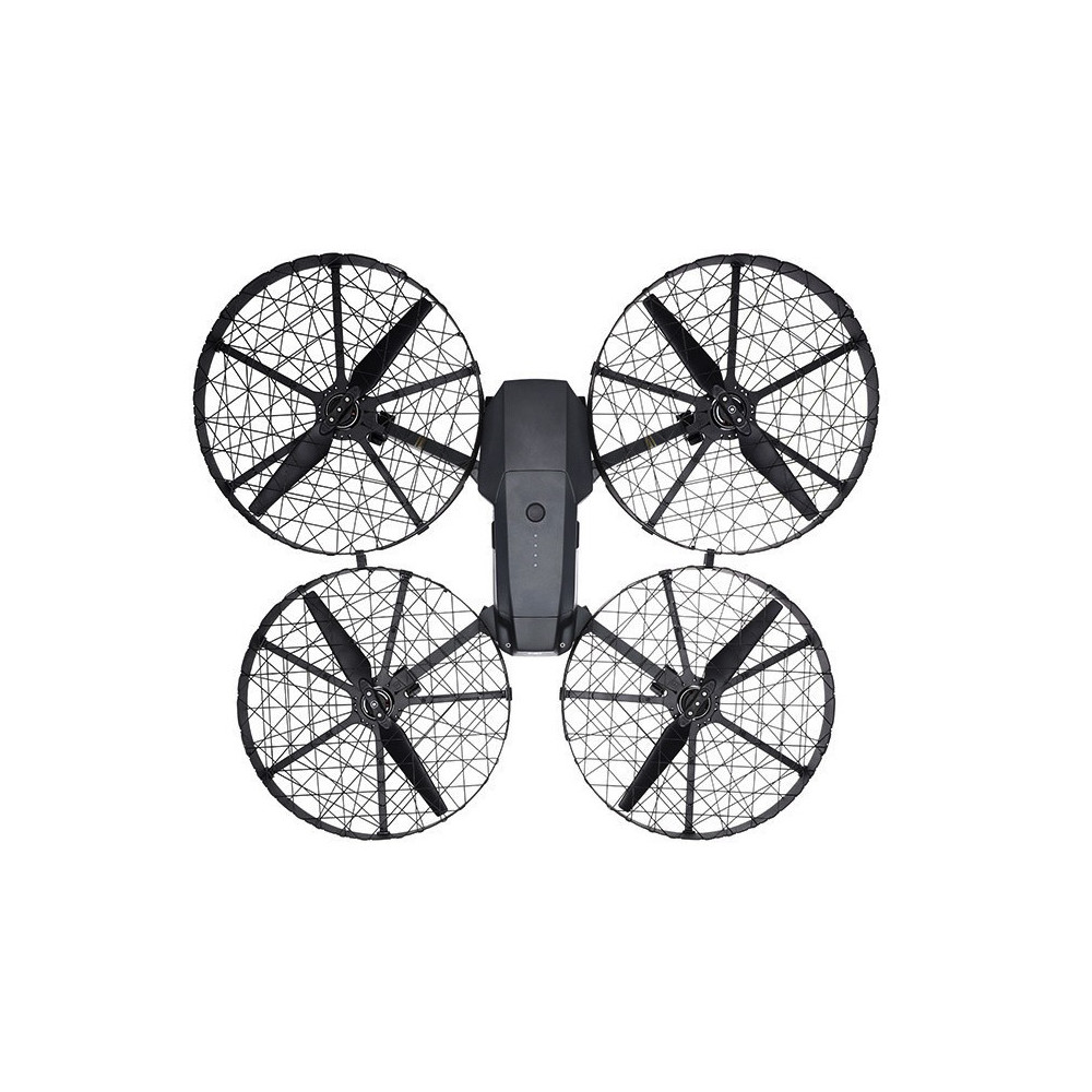 DJI Mavic Part 31 Propeller Cage