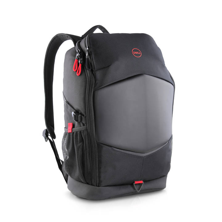 "Dell Pursuit Backpack Dell lapt 15""- 17"""