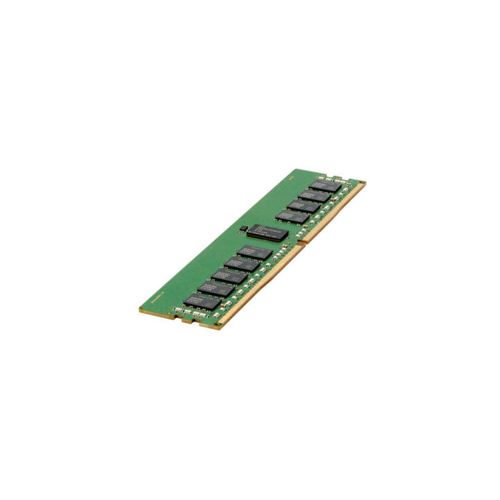 HP DDR4 8 GB DIMM 288-PIN