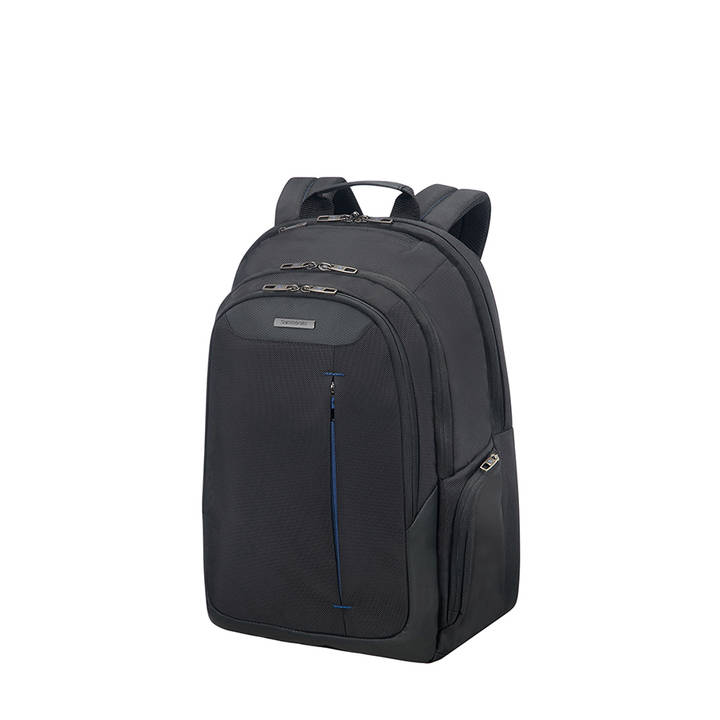 "Samsonite Guardit UP Rucksack 15""-16"" sc"