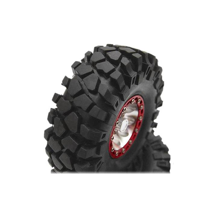RC4WD Z-T0087