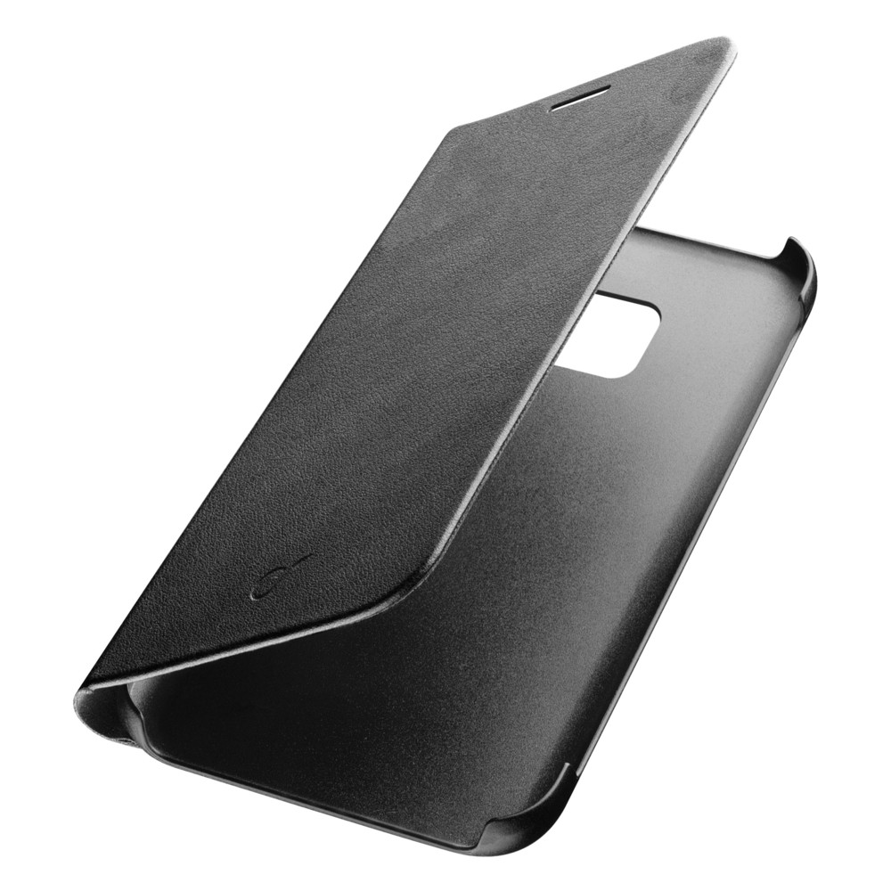 CELLULAR Bookcase für Galaxy S8+
