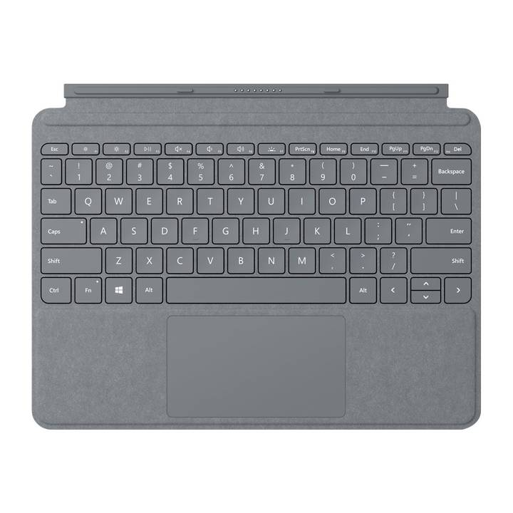 MICROSOFT Surface Go Signature