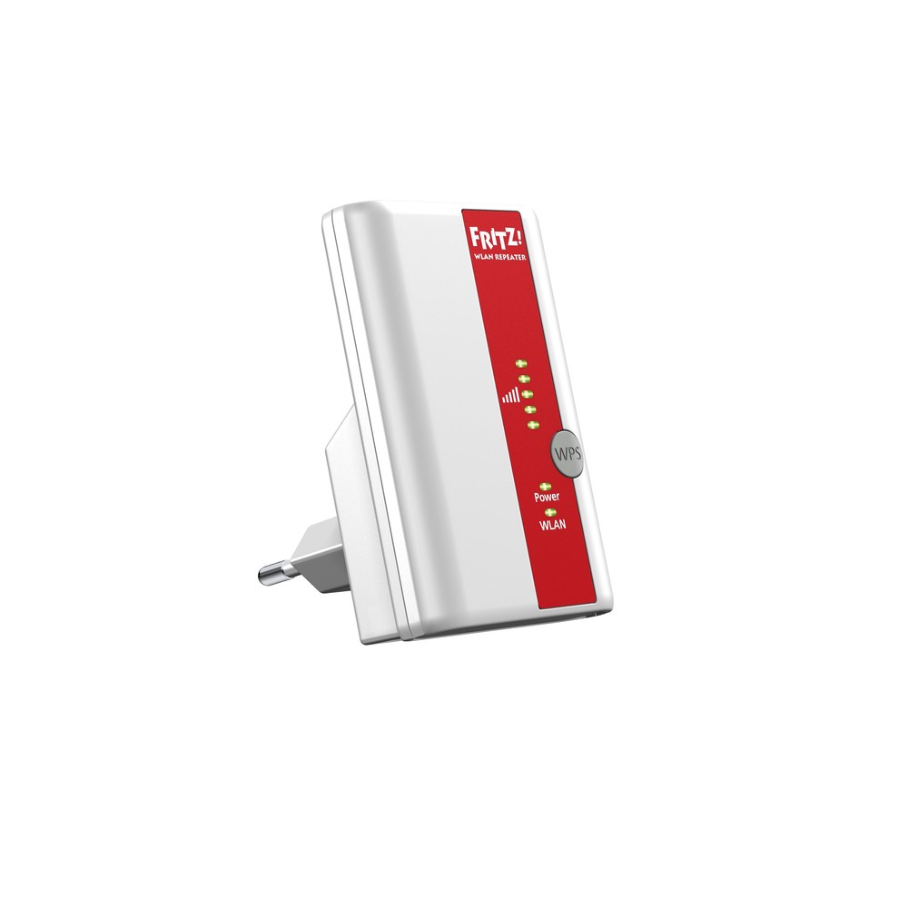 AVM FRITZ!WLAN Repeater 310 International