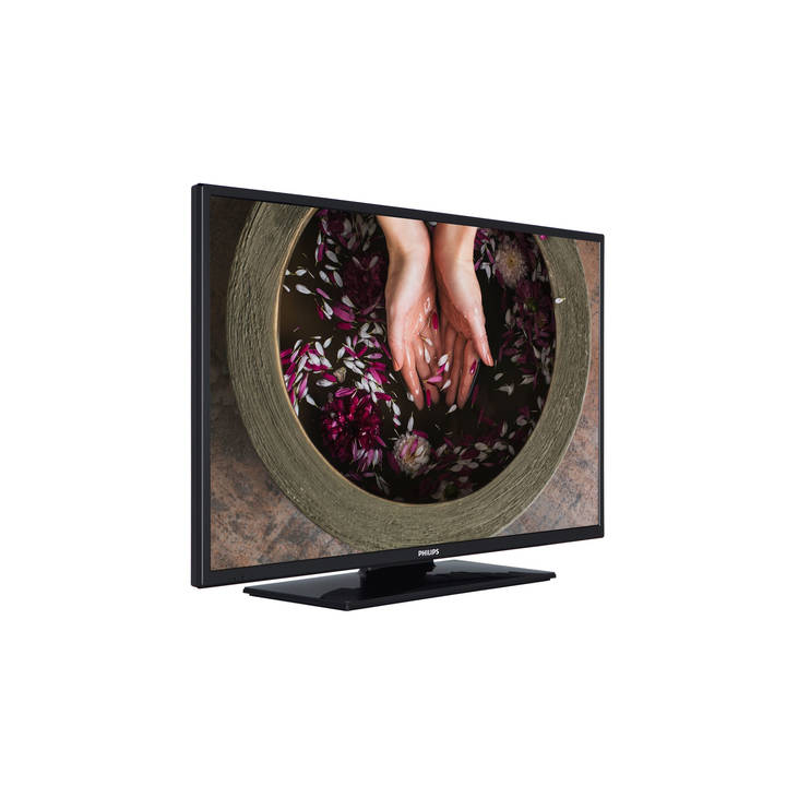 "Philips 43HFL2869T/12, 43"" Hotel LED-TV"