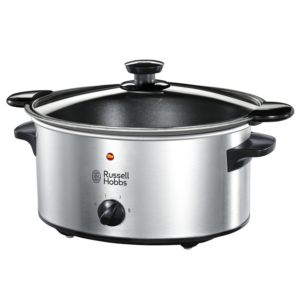 RUSSELL HOBBS Cook at Home 22740