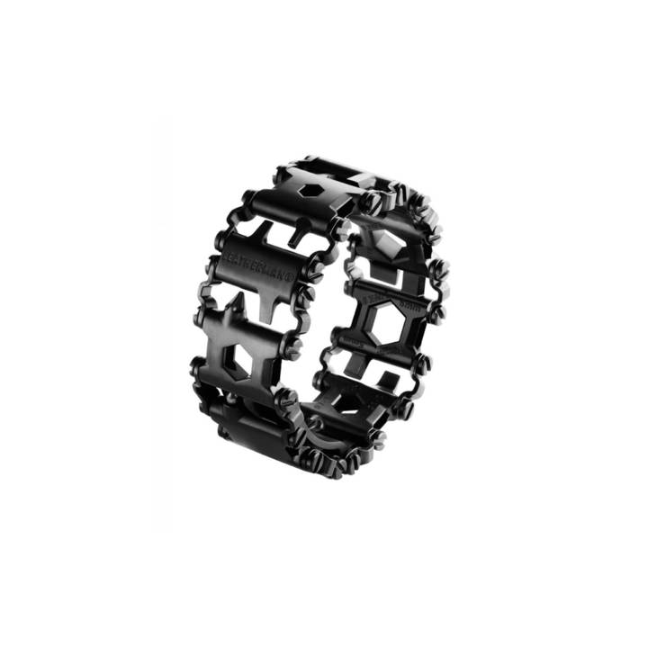 LEATHERMAN Armband Tread