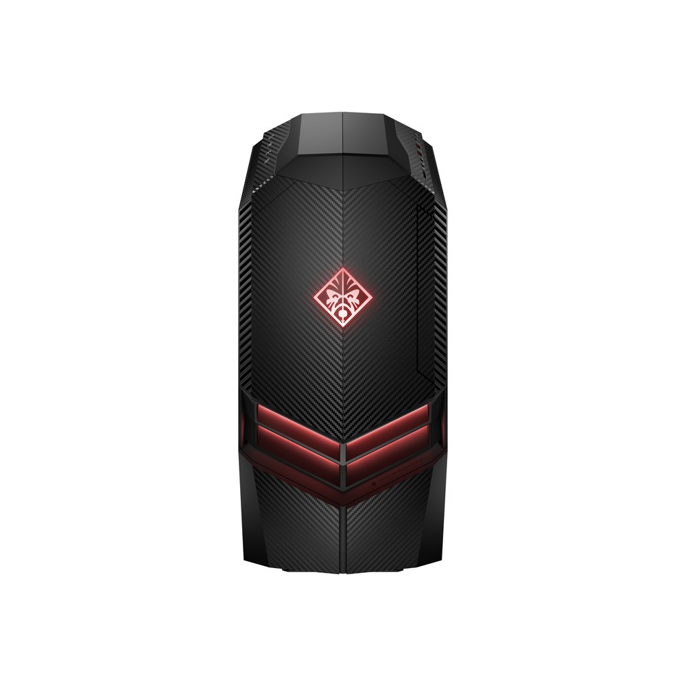 HP OMEN 880-060nz Core i7, 32GB RAM, 2TB HDD + 512GB SSD