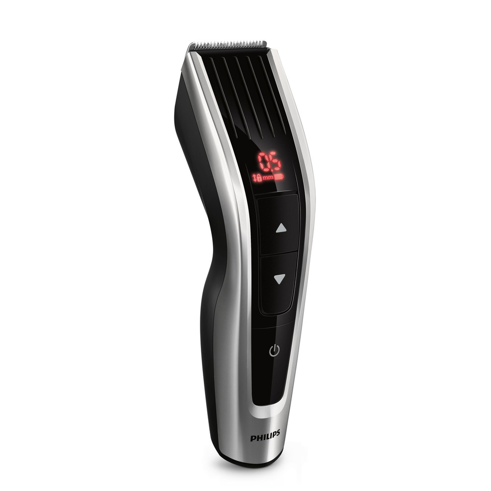 PHILIPS Hairclipper Series 7000