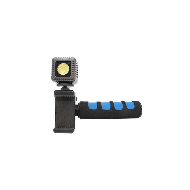 Lume Cube Smartphone Video Mount