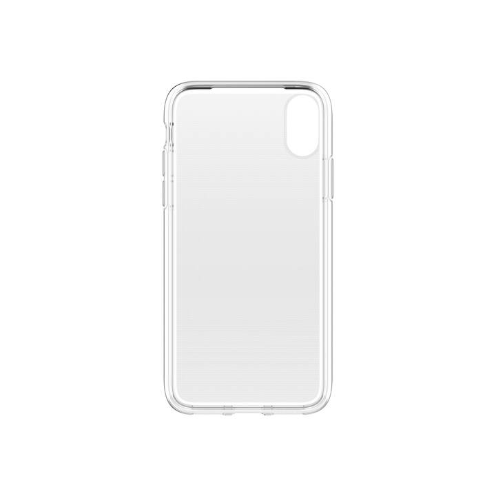 OtterBox Clearly Protected Skin iPhone 1