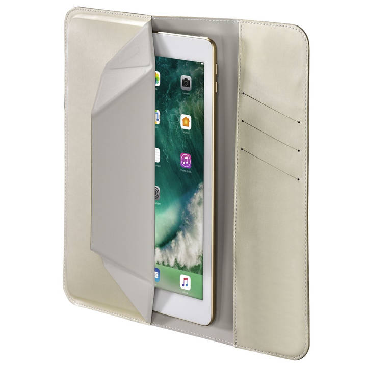 Tablet-Case Super Slim für Apple iPad Pr