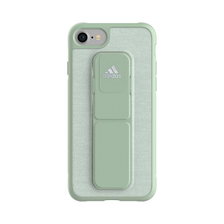 Adidas Grip Case mint für iPhone 6/6s/7/