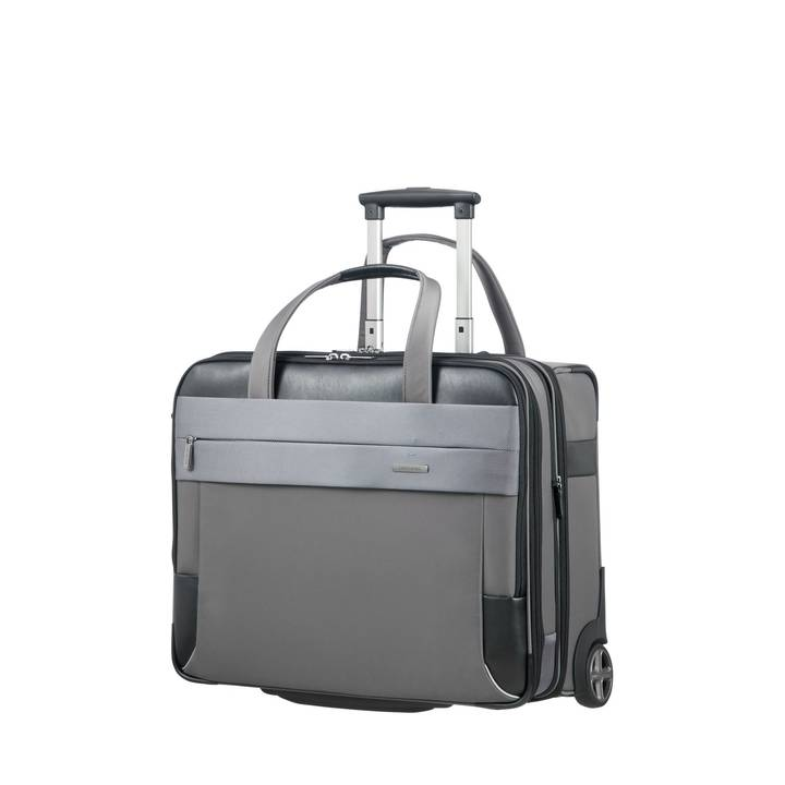 SAMSONITE Trolley case Spectrolite 2.0 17.3 ""