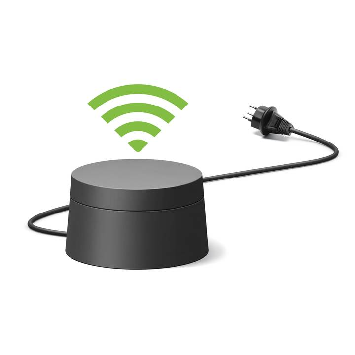 DEVOLO dLAN WiFi outdoor