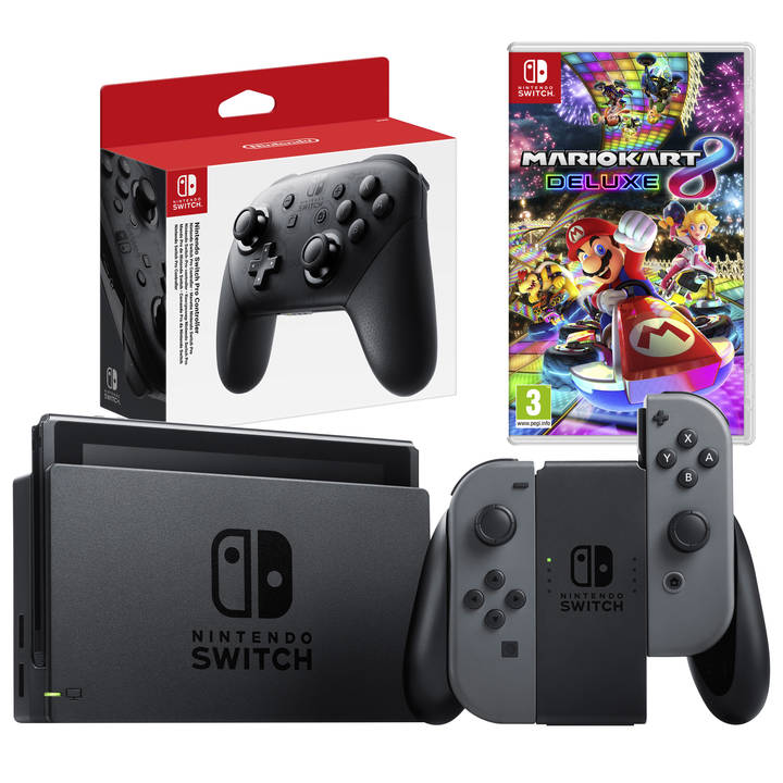 nintendo switch housse