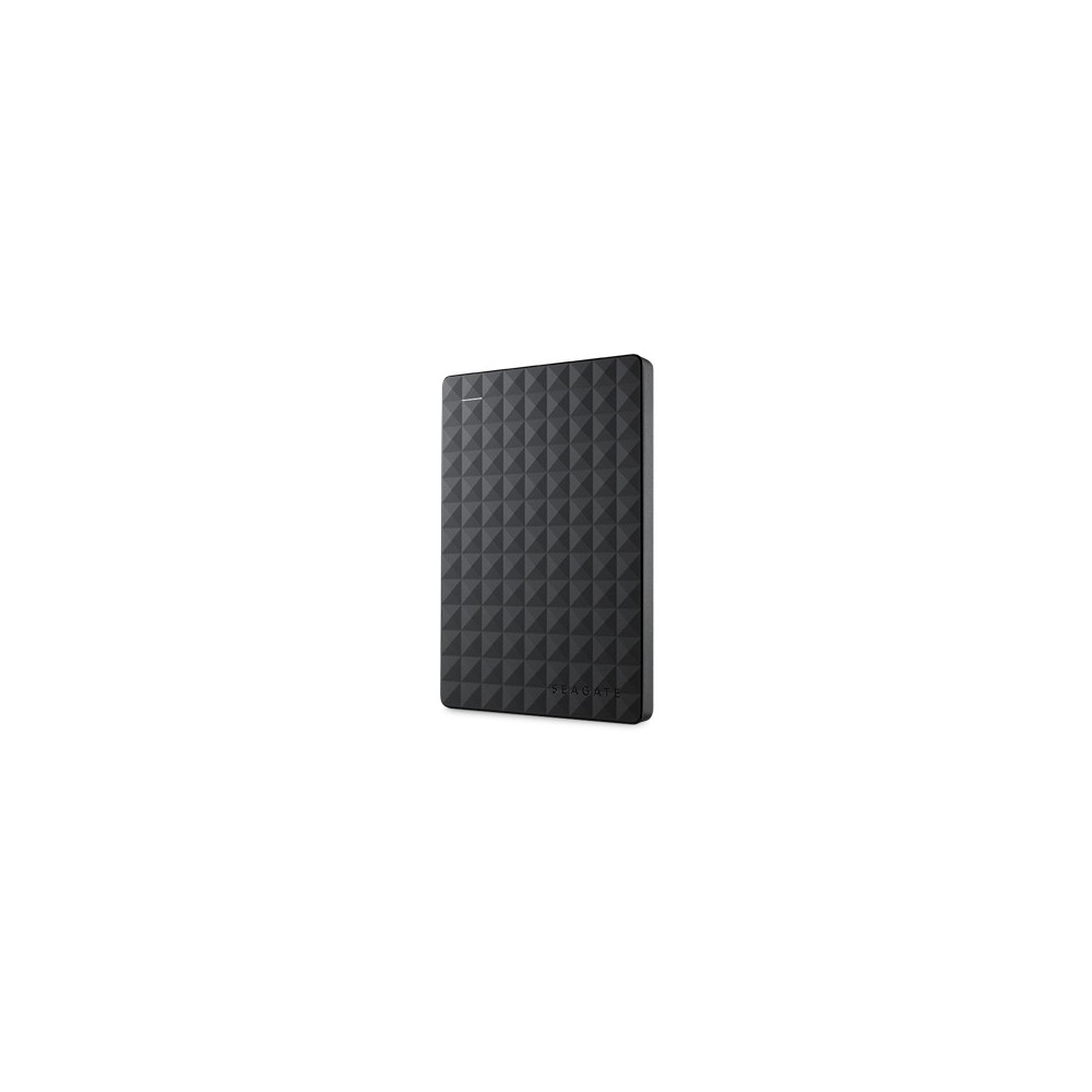 SEAGATE Expansion Portable 1 TB USB 3.0
