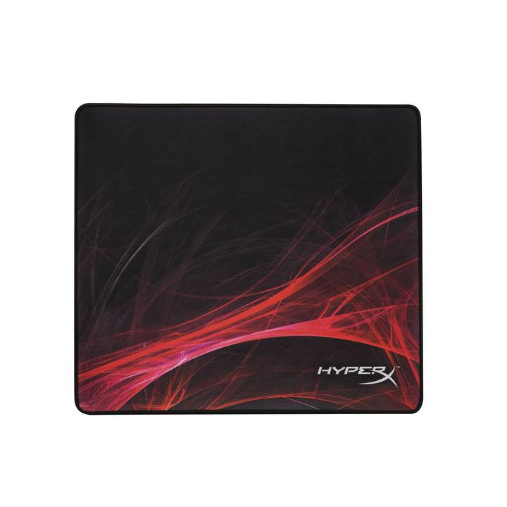 HyperX FURY S SE Pro Gaming Mouse Pad L