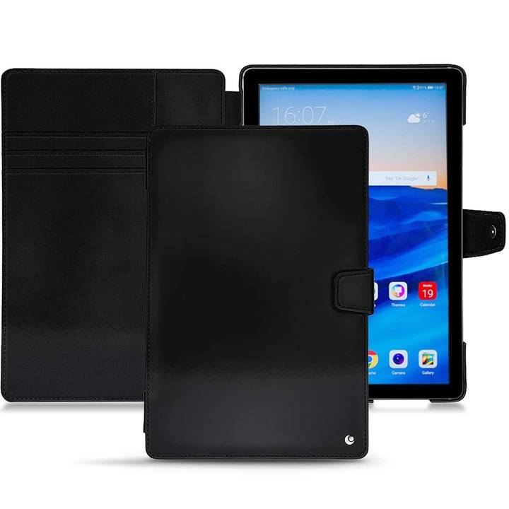 NOREVE Tablet Book Cover Tradition B MediaPad M5 Pro 10.8""