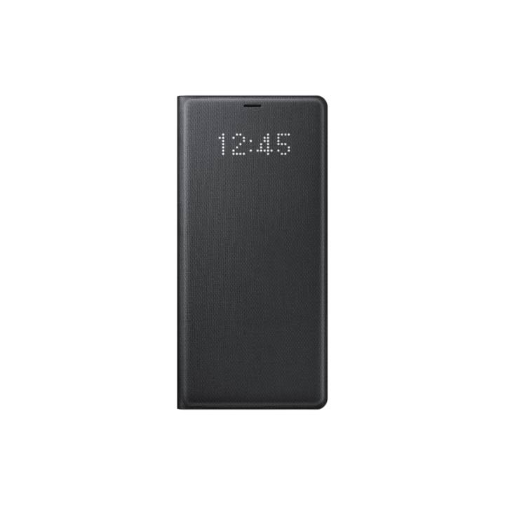 SAMSUNG LED View Cover Galaxy Note8 Note8