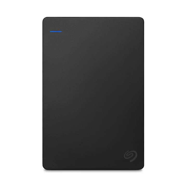 2.5IN USB3.0 EXTERNAL HDD IN