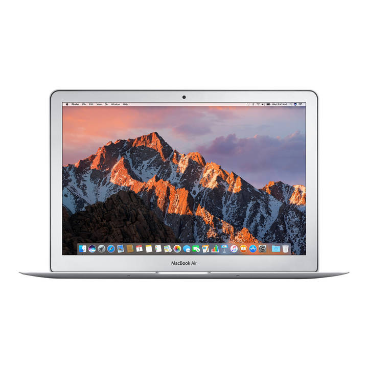 "APPLE MacBook Air, 13.3"", i5, 8 GB RAM, 512 GB SSD"